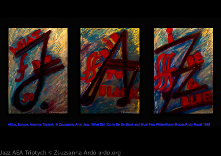 AEA JAZZ ©zARDO 320x480 web-4.jpg