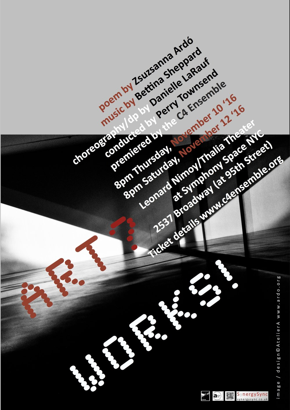 16US NY C4 ArtWorks concert poster 5©AtelierA.jpg