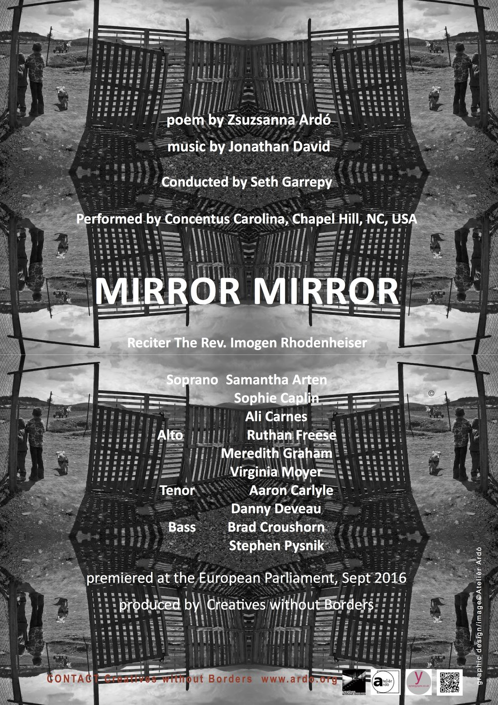 16 Belg EuP Mirror Mirror JD MUSIC sept 17.jpg