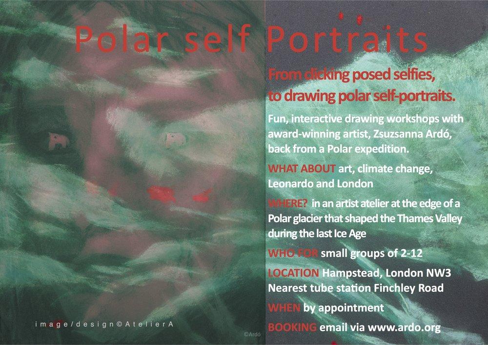 16 UK LON psp workshops.jpg