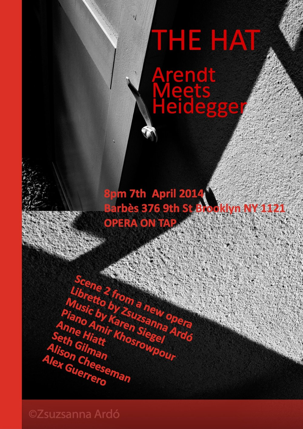 14 us ny the hat opera on tap sc2 apr 7 poster.jpg