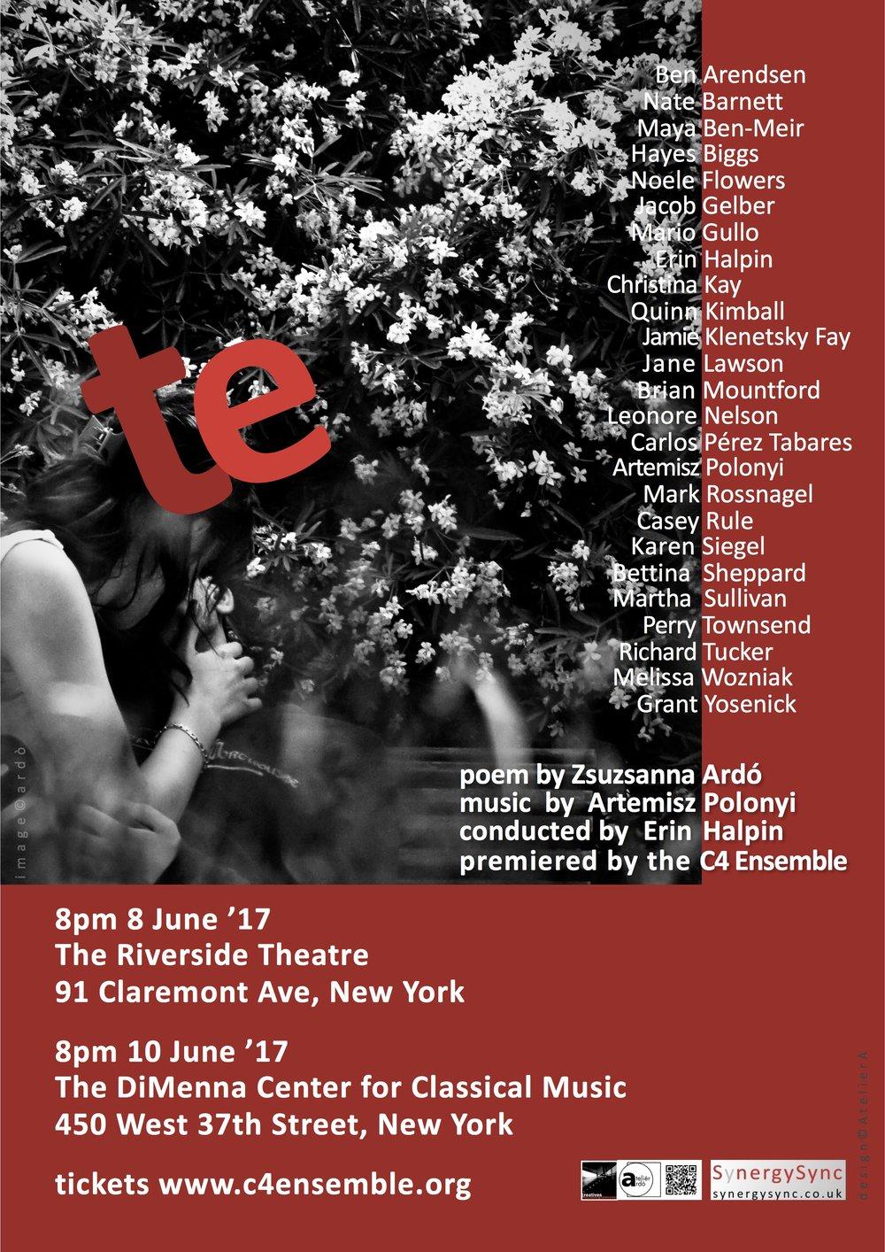 17 US NY C4 TE poster w list.jpg