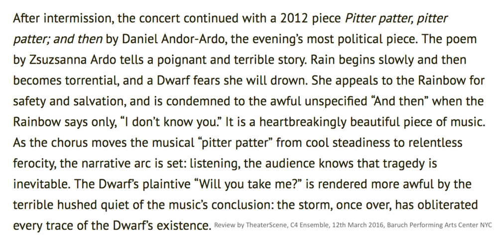 16 US NY C4 PitterPatter review TheaterScene.png