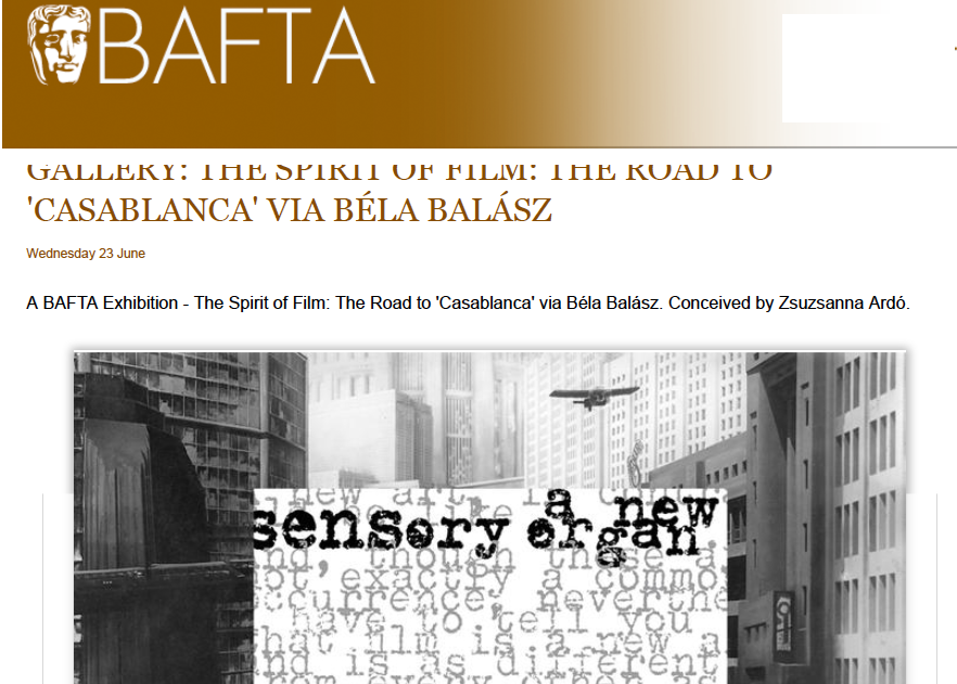 10 UK Lon BAFTA E bafta site gallery.png