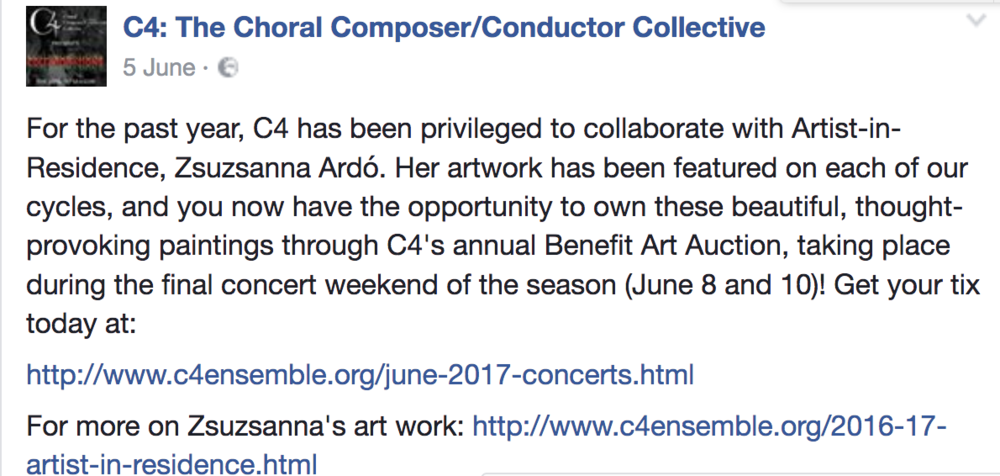 2017 US NY C4 Artist in Residence collaborations c4fb.png
