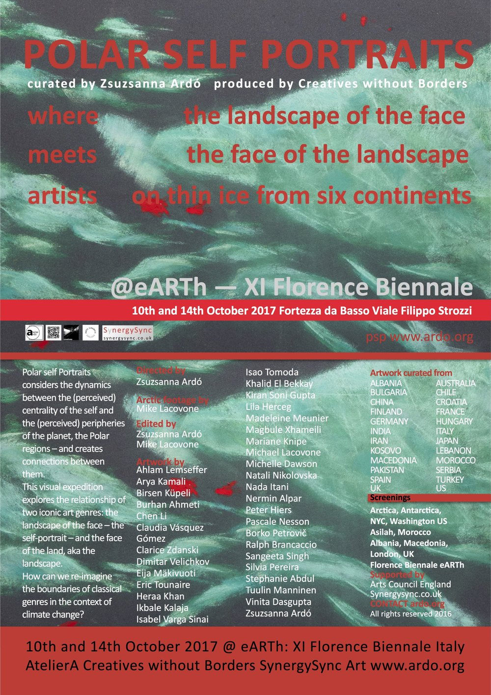 17 IT FLor Biennale eARTh poster wlist.jpg