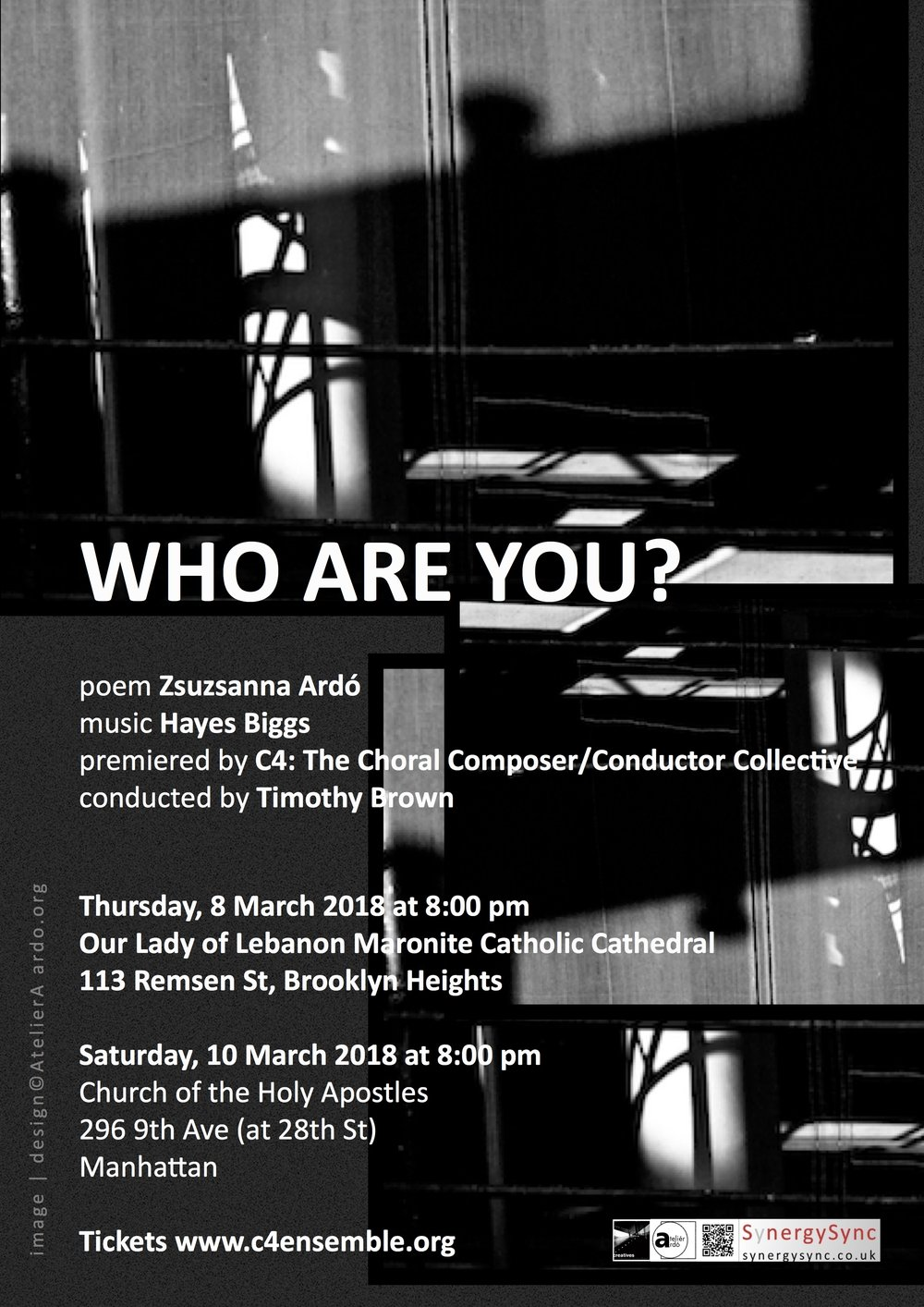 18 US NY C4 Who are you? poster©Zsuzsanna Ardo.jpg