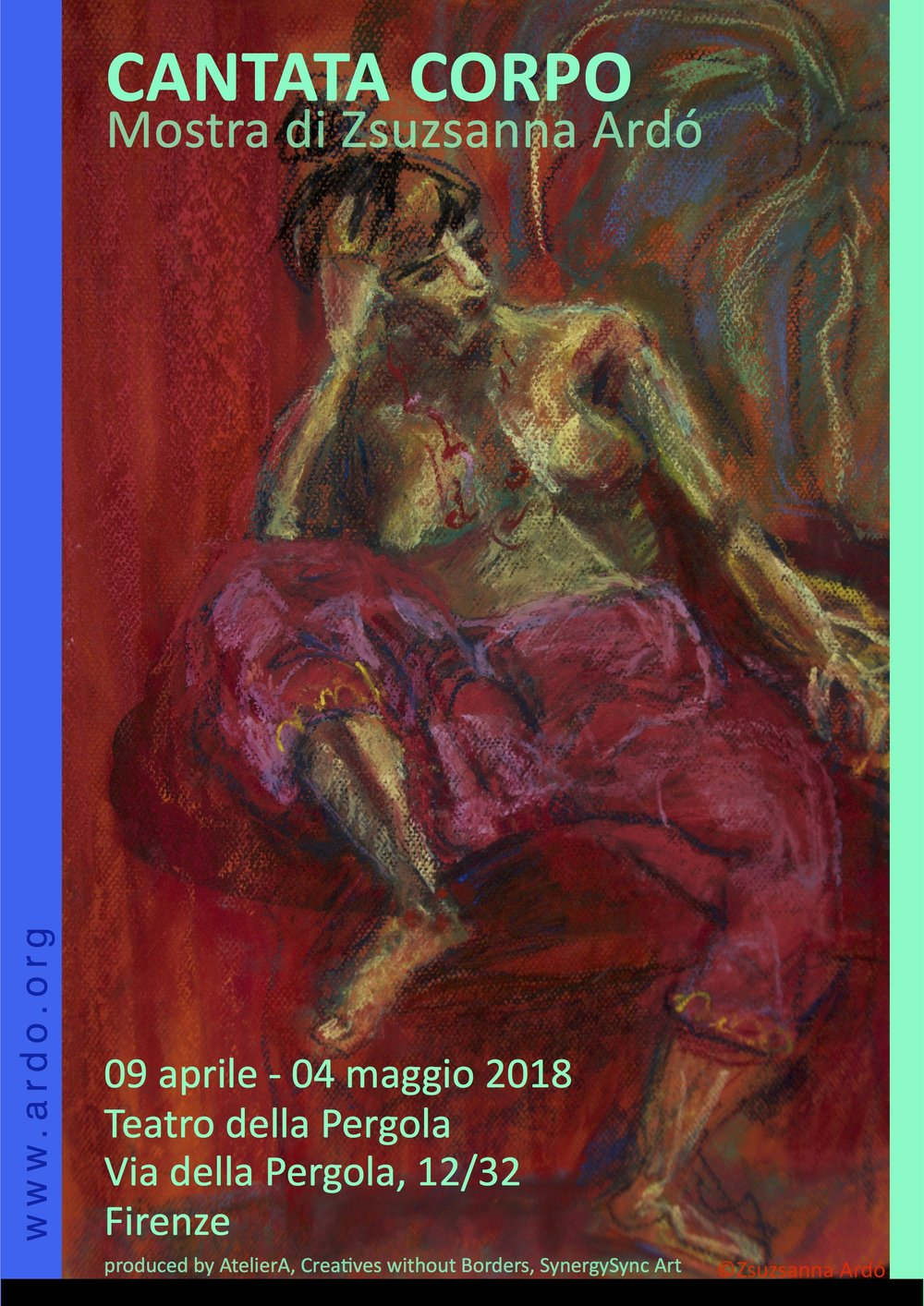 18 IT Fi Teatro della Pergola E poster©Zsuzsanna Ardó.jpg