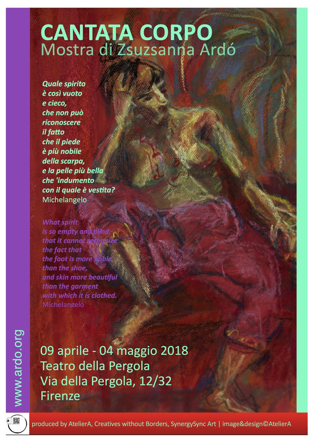 18 IT Fi Teatro della Pergola E poster purple©Ardó .jpg