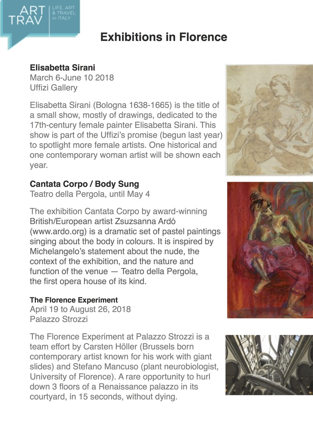 18 IT Flo Arttrav exhibitions Cantata Corpo Ardo.jpg