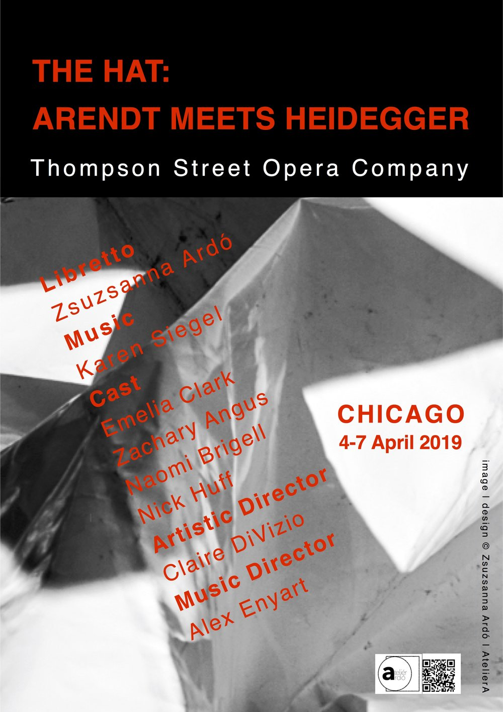 19 US Chicago The Hat opera premier April poster©Zsuzsanna Ardó.jpg