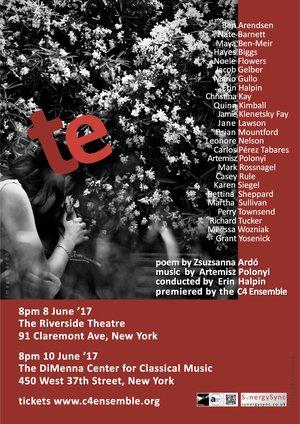 17+US+NY+C4+TE+poster+w+list©Zsuzsanna Ardó.jpg