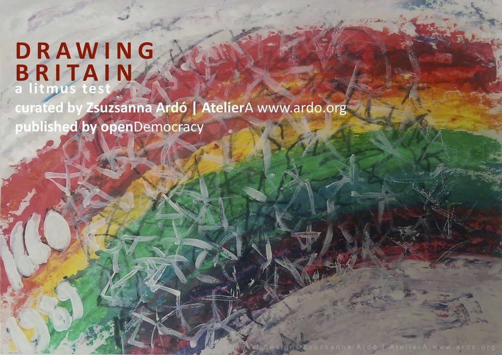 18 UK oD Drawing Britain curated by Ardó poster©Zsuzsanna Ardó.jpg