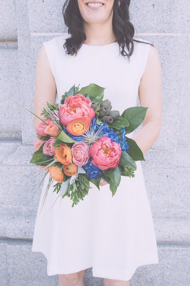 cityhall_wedding_ani-1004.jpg