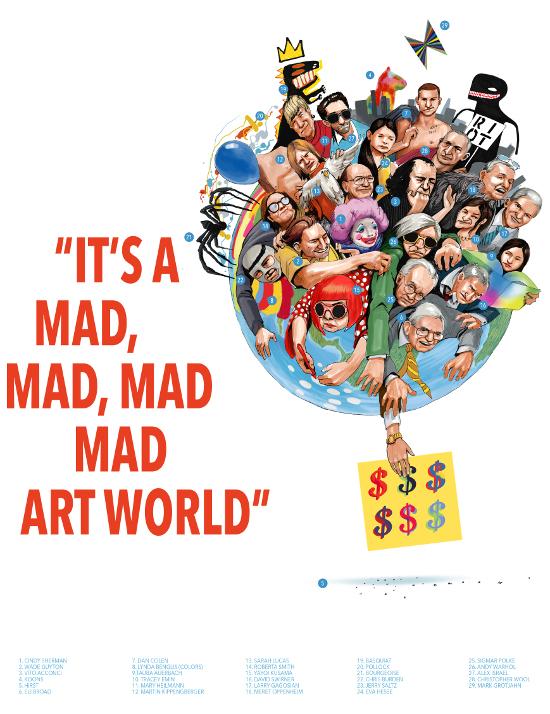 Poster. Source:  http://archiv.monopol-magazin.de/