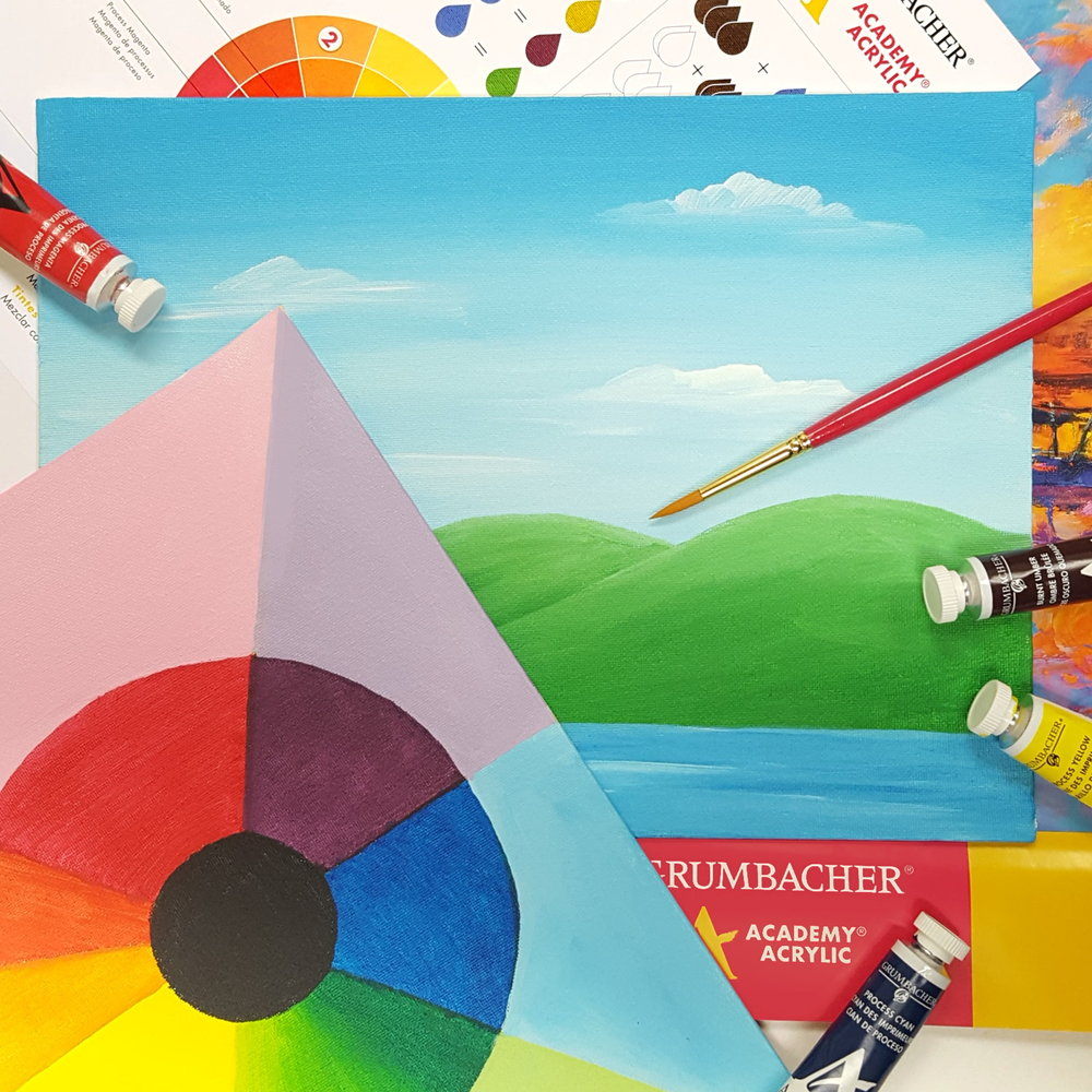 Color_Wheel_Class.jpg