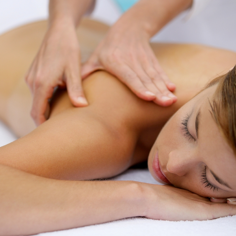 relaxation-massage-bayside-melbourne.jpg