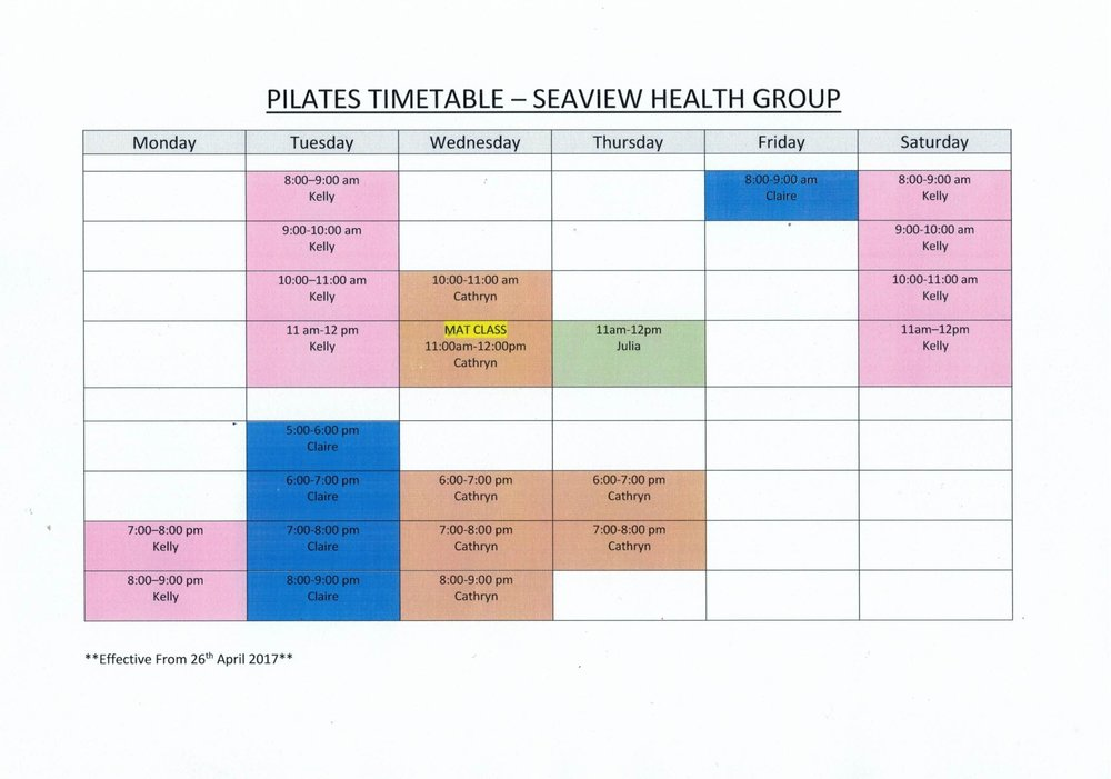 Pilates Timetable April 2017.jpg