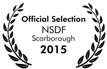 Official Selection NSDF.png