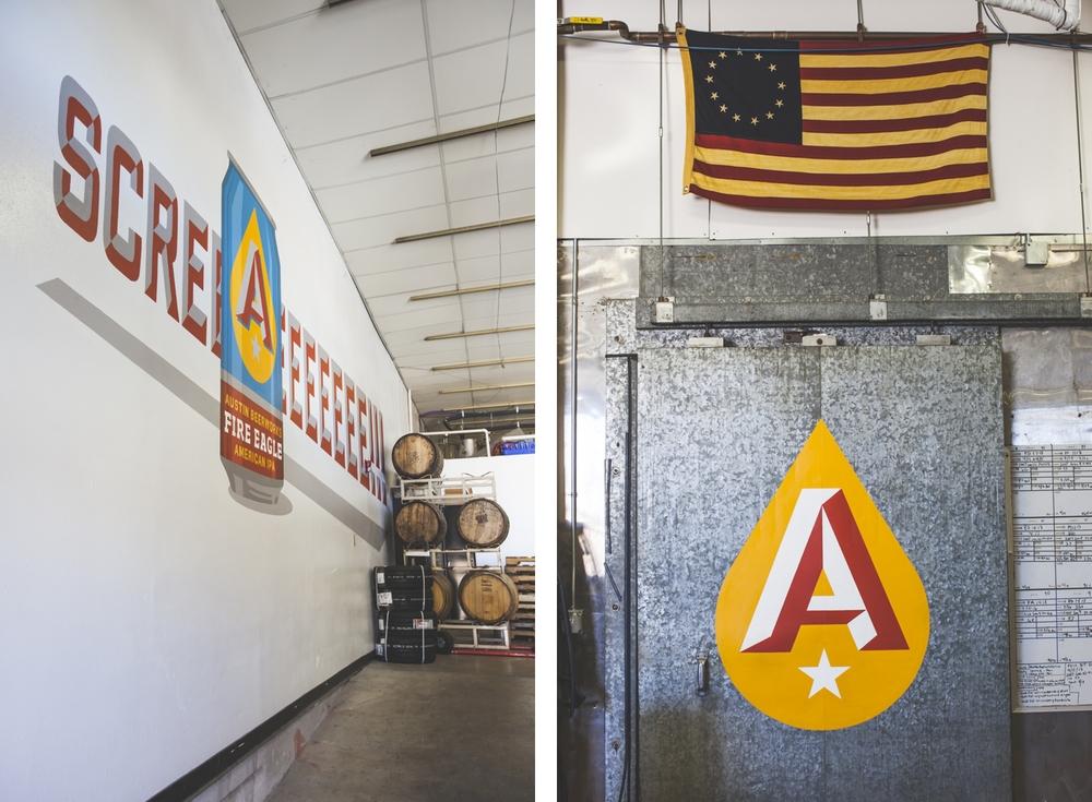 Austin Beerworks 001.jpg