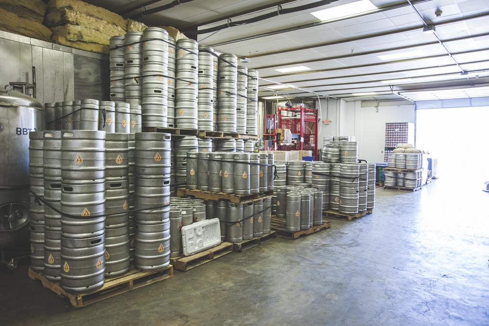 Austin Beerworks 003.jpg