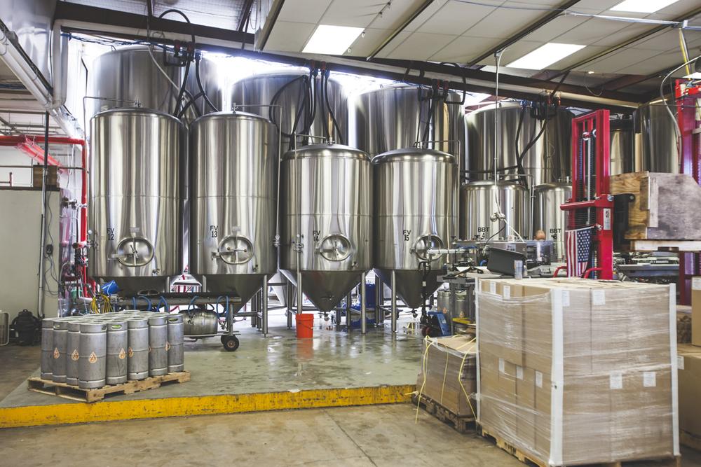 Austin Beerworks 004.jpg