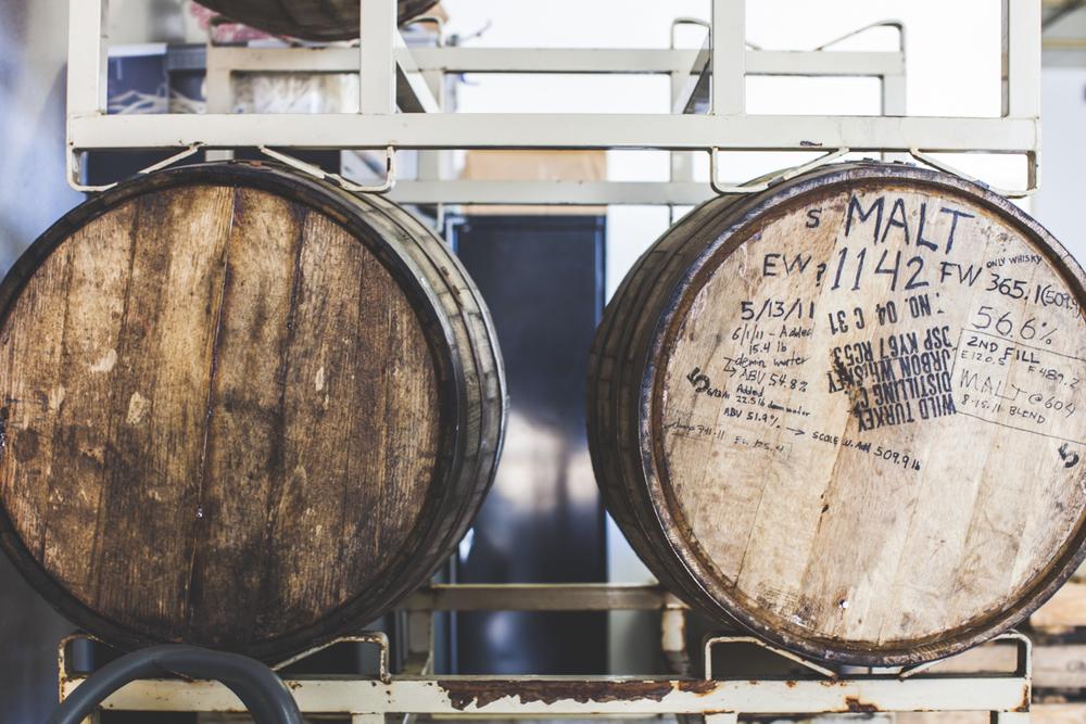 Austin Beerworks 005.jpg