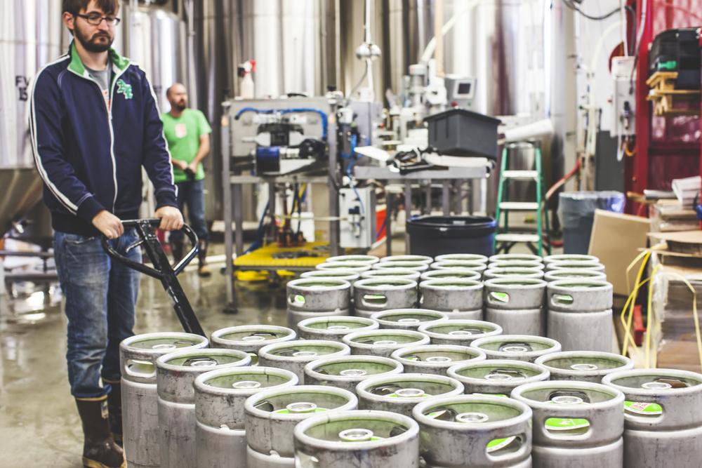 Austin Beerworks 007.jpg