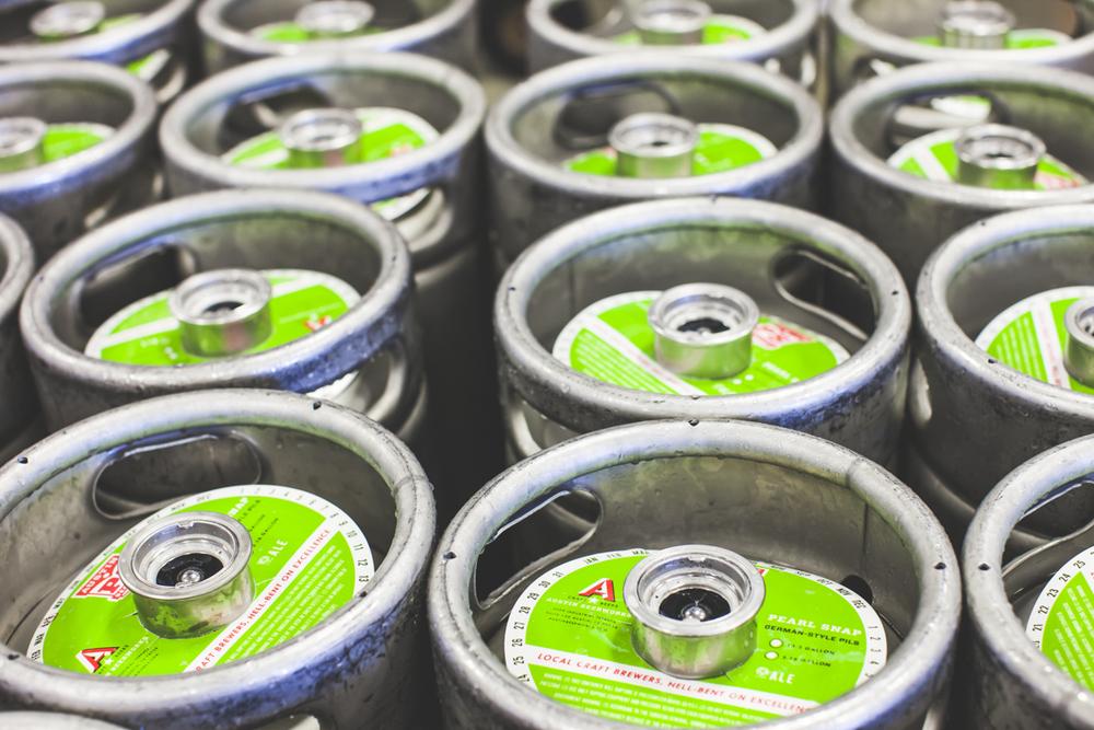 Austin Beerworks 009.jpg