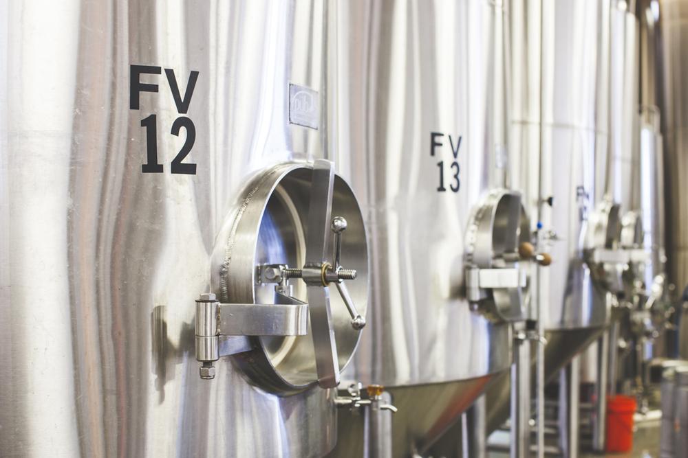 Austin Beerworks 008.jpg