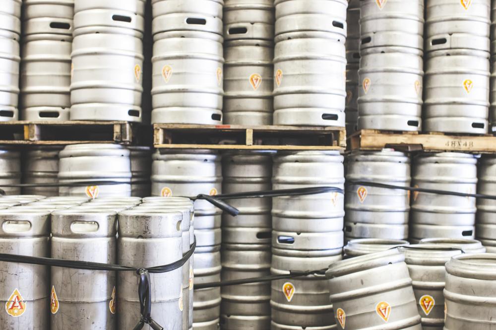 Austin Beerworks 011.jpg