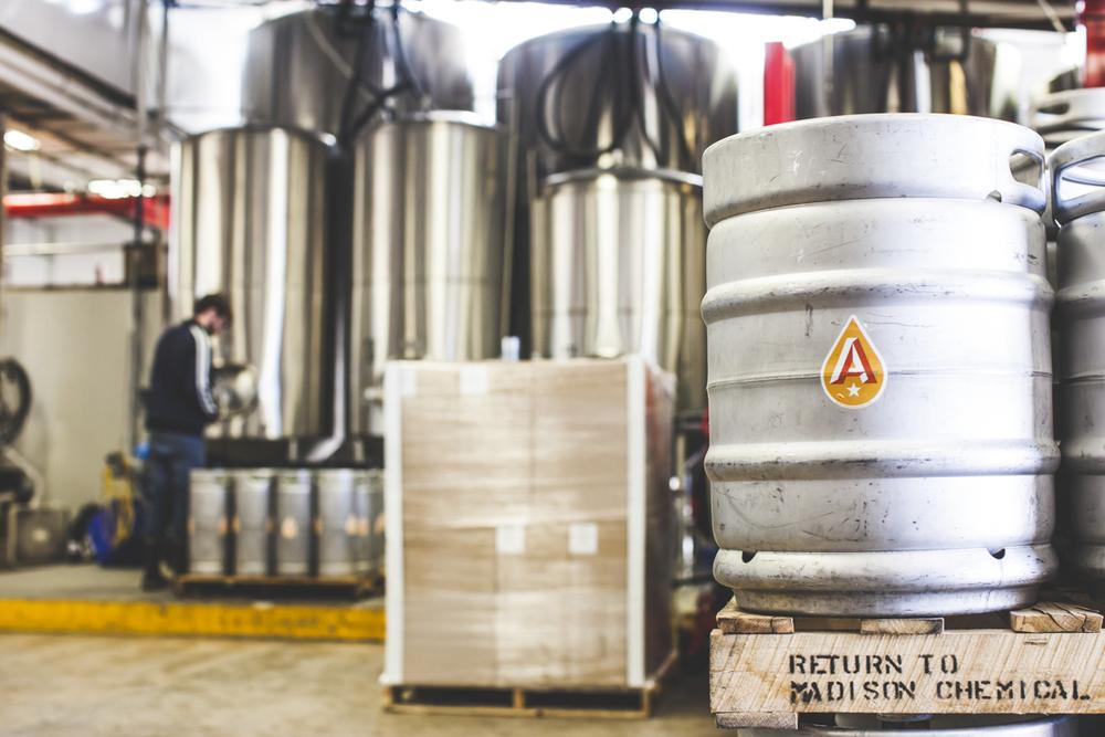 Austin Beerworks 010.jpg