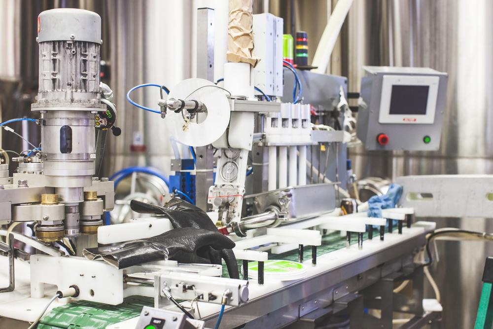 Austin Beerworks 012.jpg
