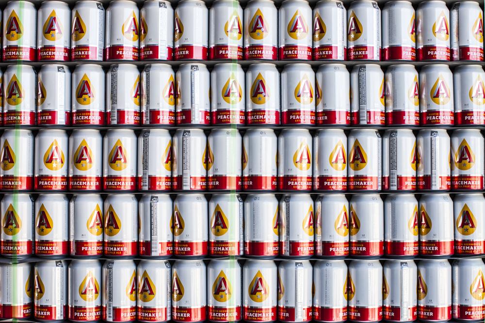 Austin Beerworks 014.jpg