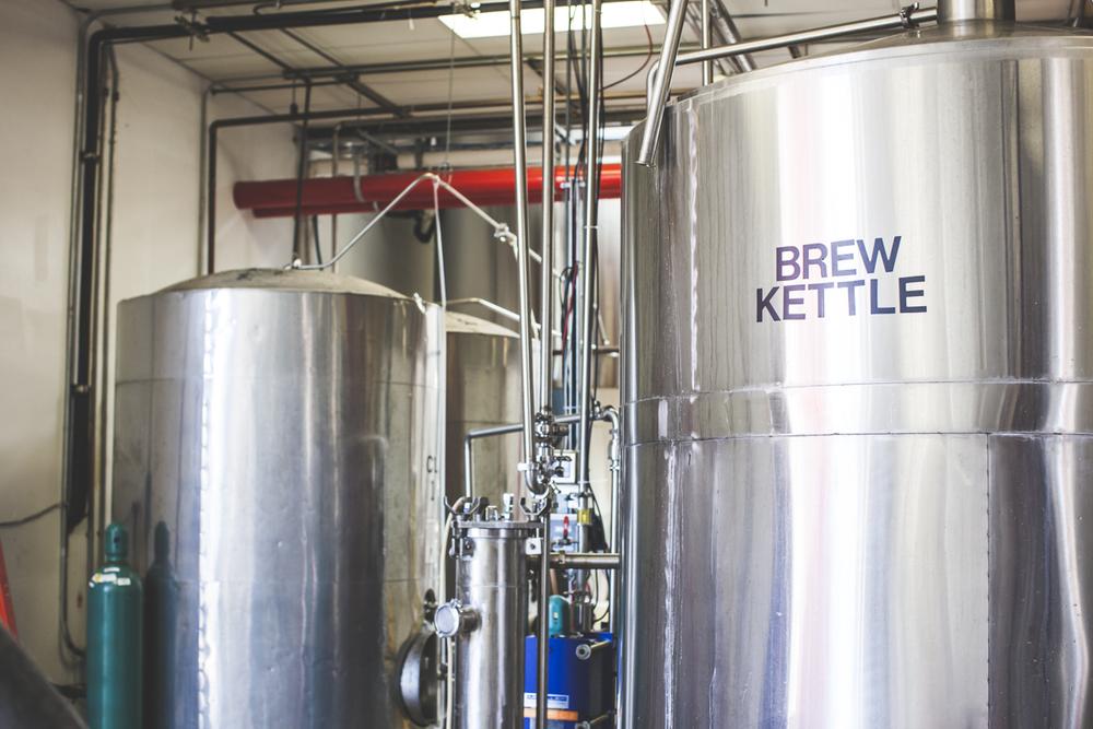 Austin Beerworks 018.jpg