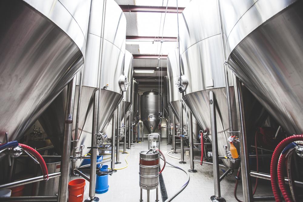 Austin Beerworks 019.jpg