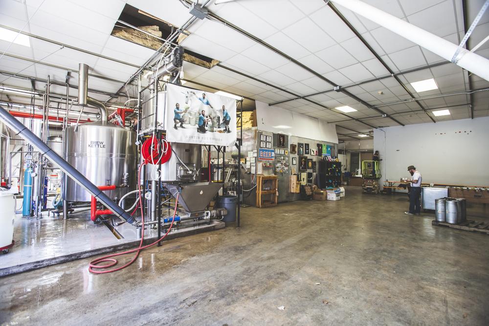 Austin Beerworks 020.jpg