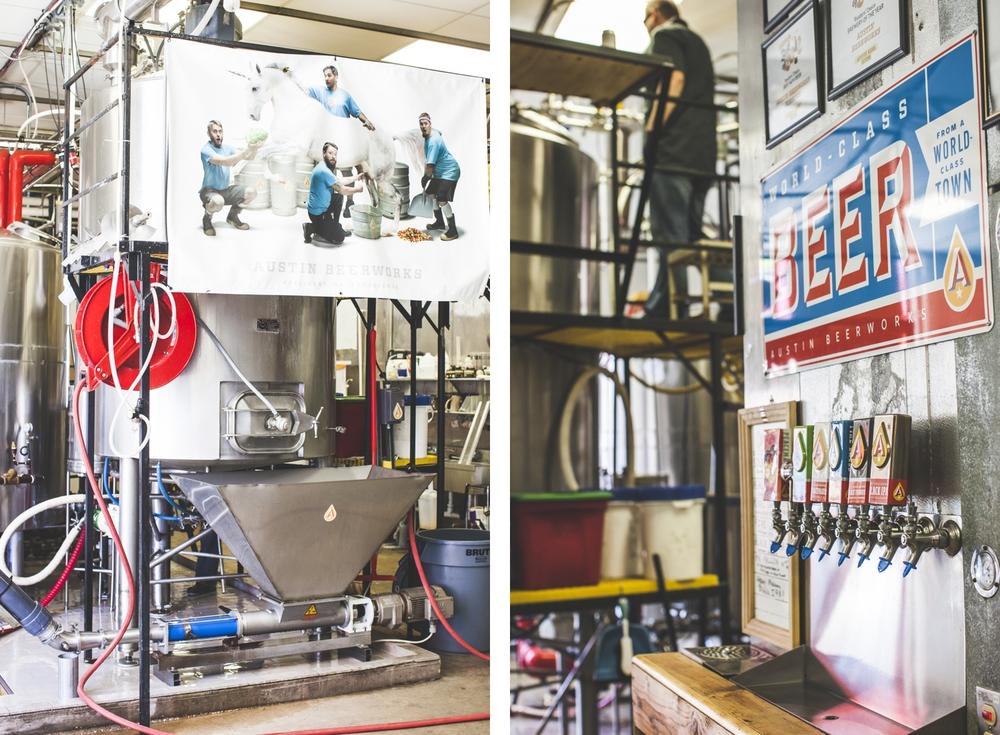 Austin Beerworks 022.jpg