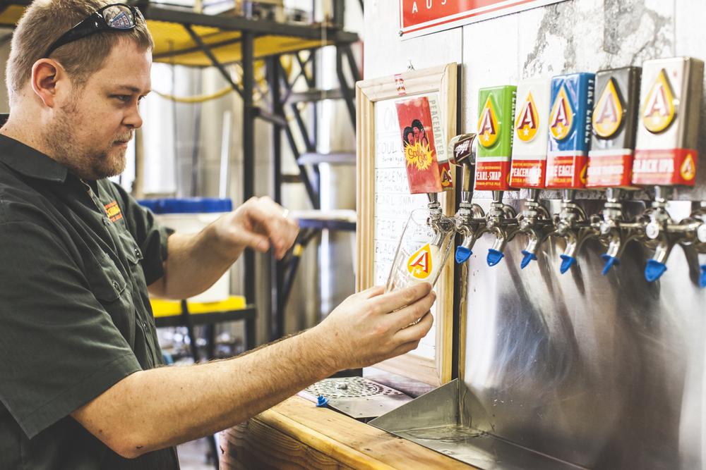 Austin Beerworks 024.jpg