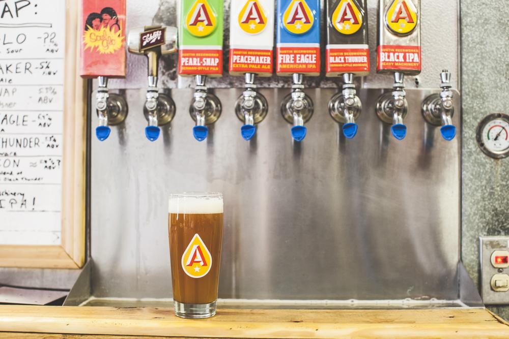 Austin Beerworks 025.jpg