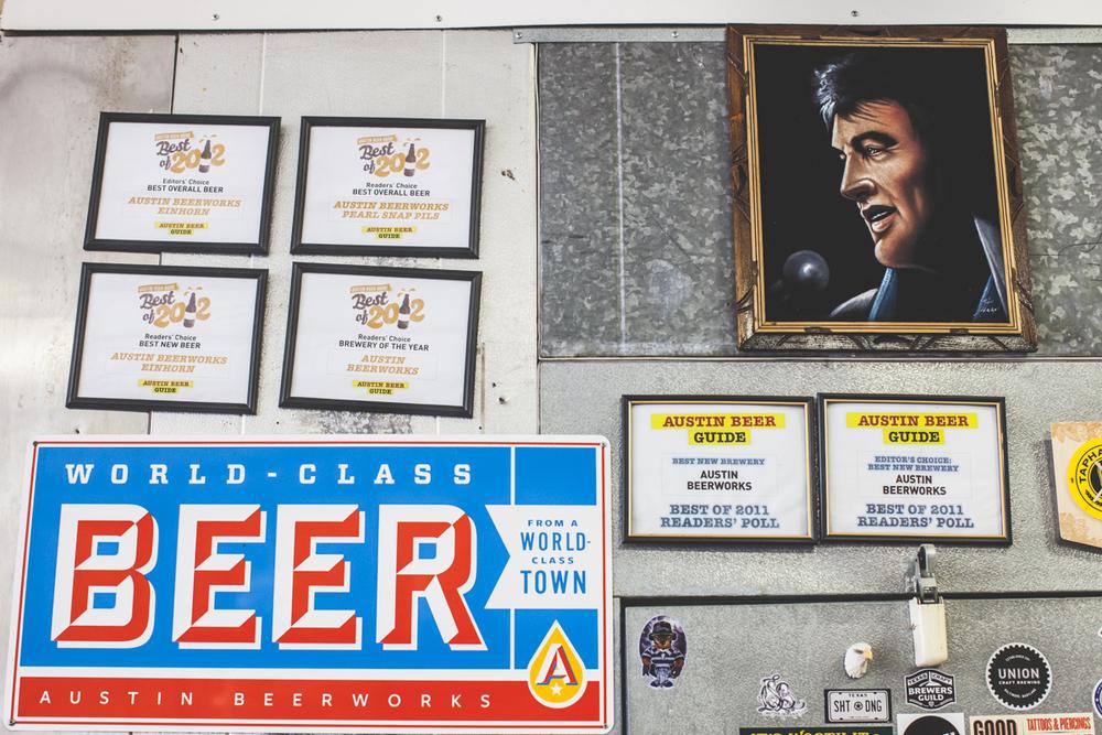 Austin Beerworks 026.jpg