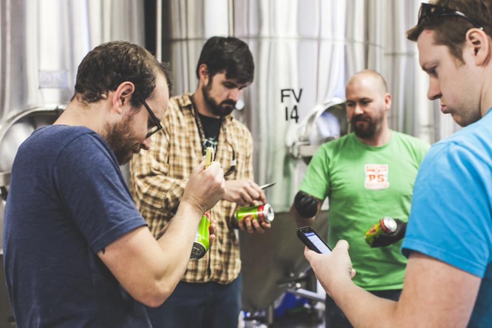 Austin Beerworks 027.jpg