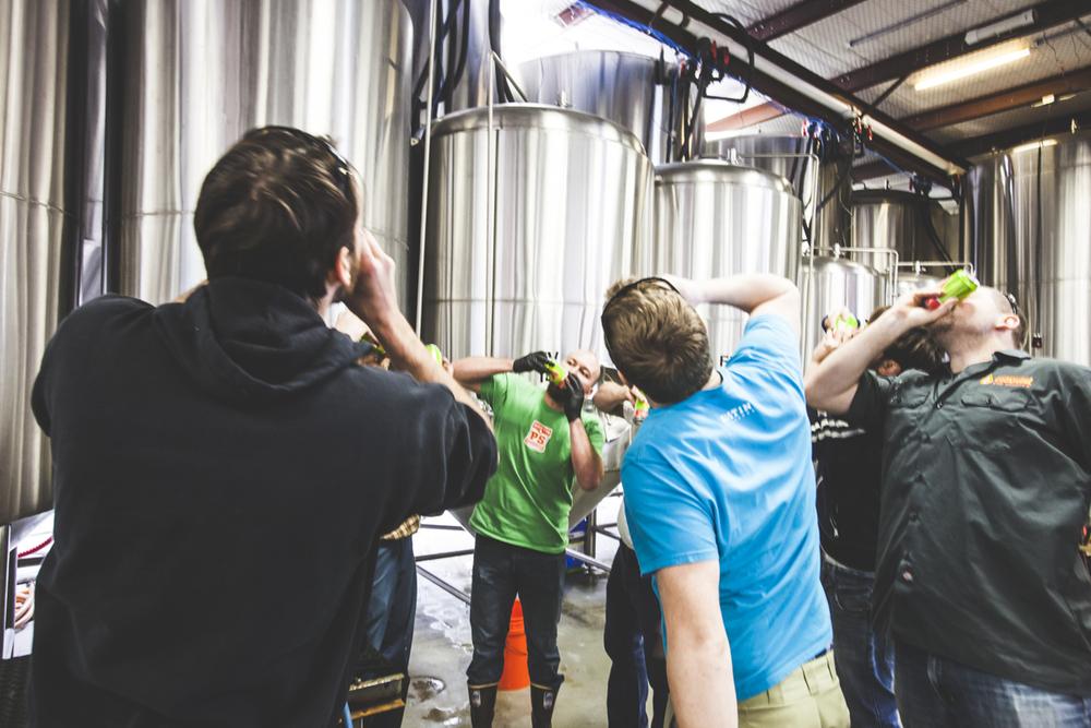 Austin Beerworks 028.jpg