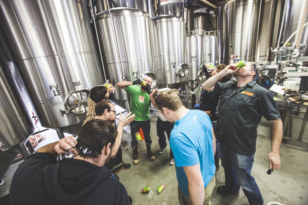 Austin Beerworks 029.jpg
