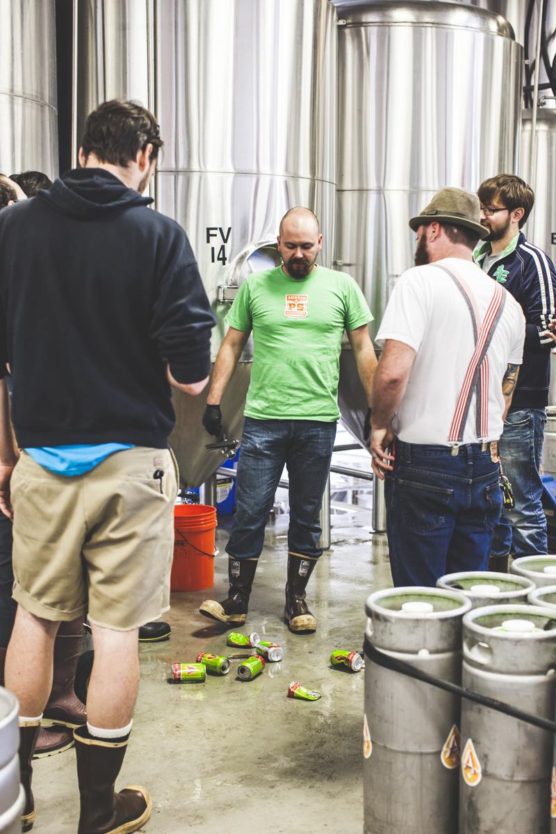 Austin Beerworks 030.jpg