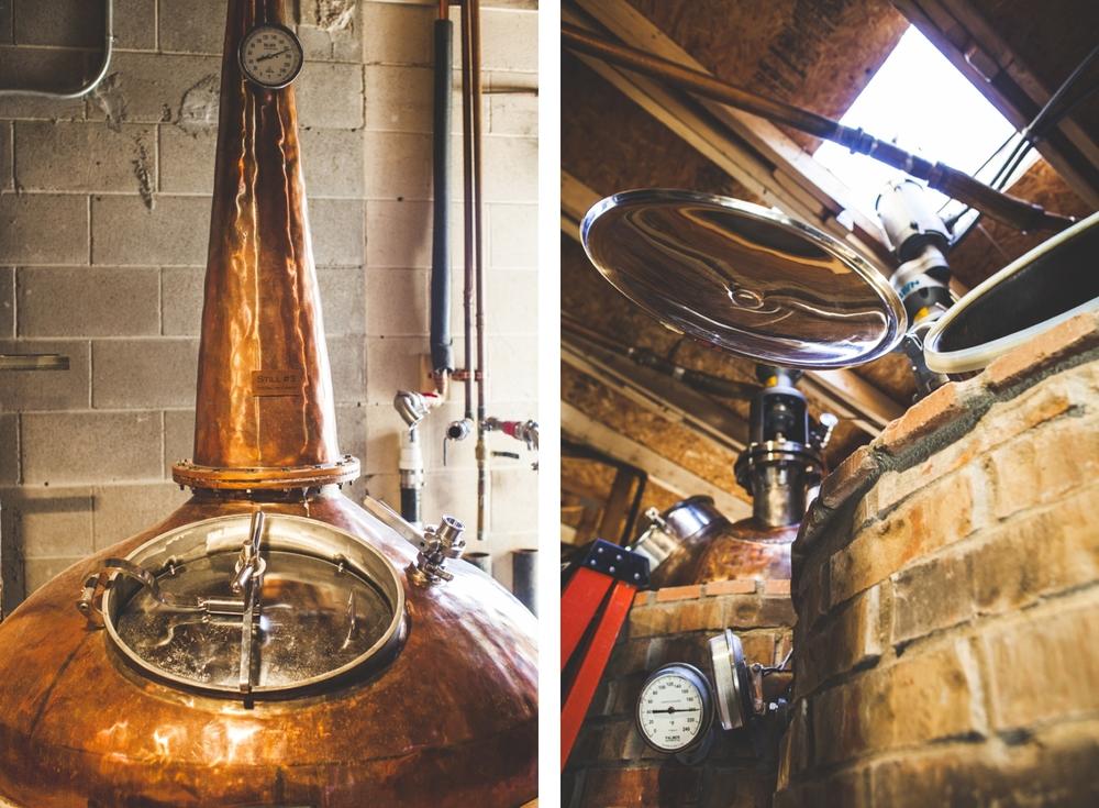 Balcones Distillery 002.jpg