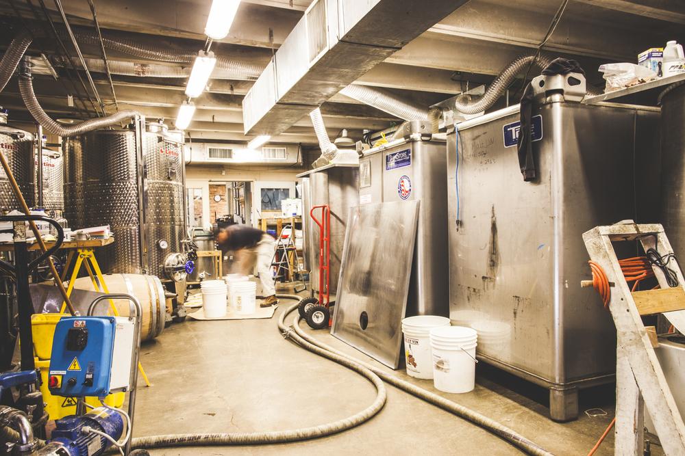 Balcones Distillery 007.jpg