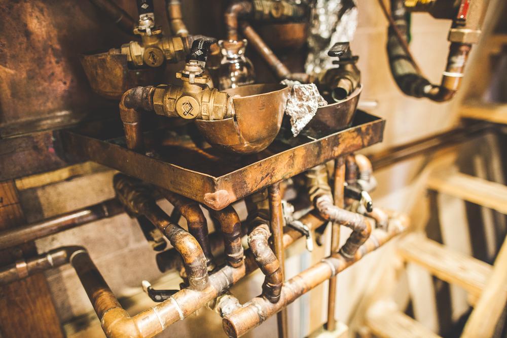 Balcones Distillery 014.jpg