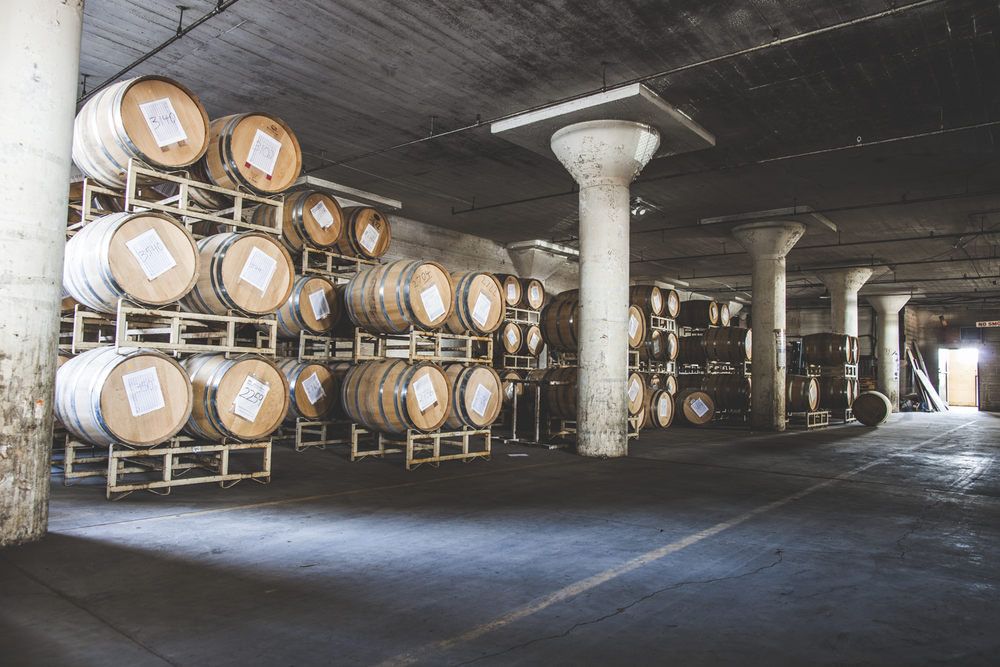 Balcones Distillery 017.jpg