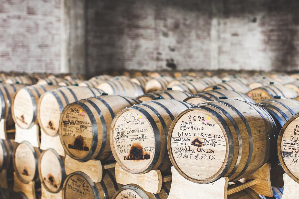 Balcones Distillery 018.jpg